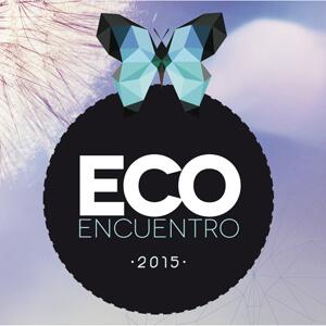 ecoencuentro 2015 DESTACADA