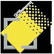 logo Anfalum