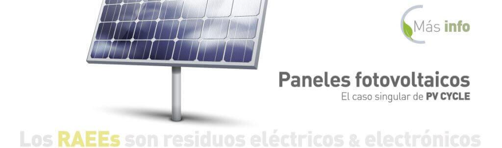 raees paneles fotovoltáicos