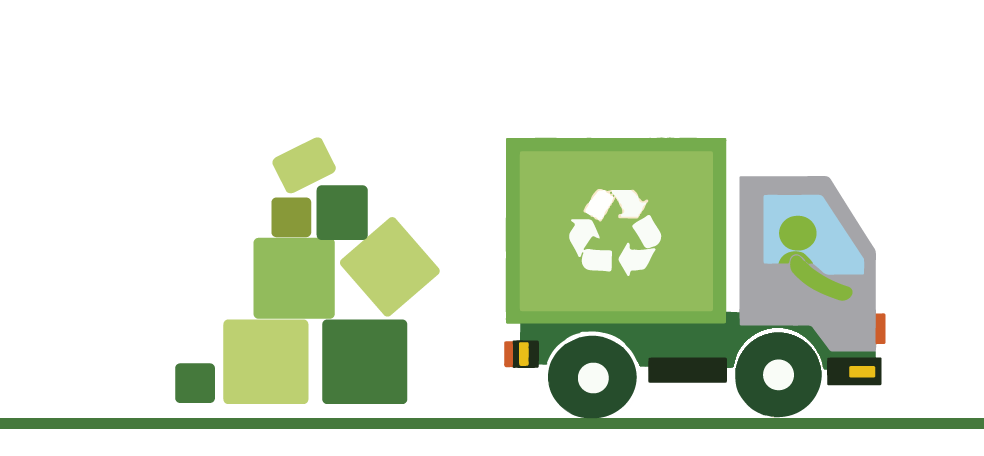 reciclaje 3